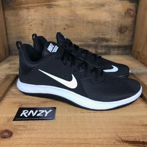 NEW Nike Fly By Low